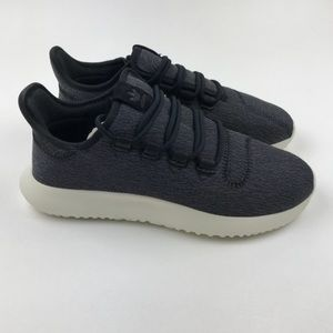 New women's adidas shadow